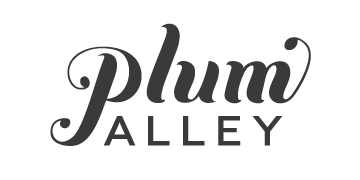 Plum Alley Investments